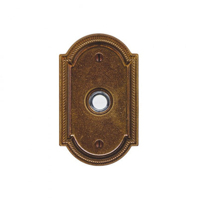 Rocky Mountain Ellis Doorbell Button DBB-EW005