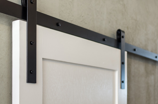 Barn Door Hardware Grand Banks Building Products