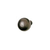 Rocky Mountain Hitch Knob K202