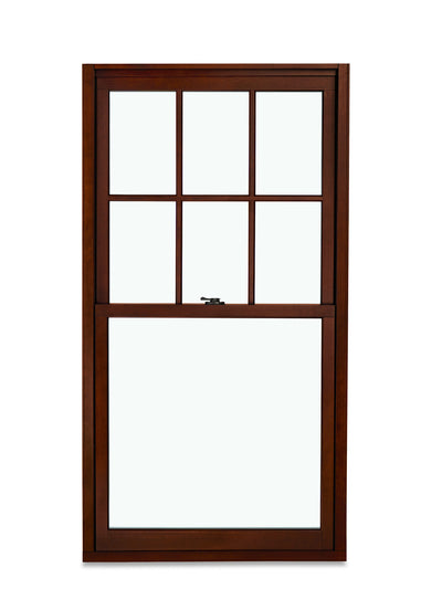 MARVIN NEXT GENERATION ULTIMATE DOUBLE HUNG WINDOWS
