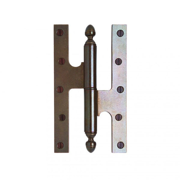 Rocky Mountain Paumelle Hinge  PHNG8.5x5