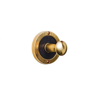 Rocky Mountain Peg Robe Hook RH5