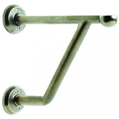 Rocky Mountain Shelf Bracket SHB