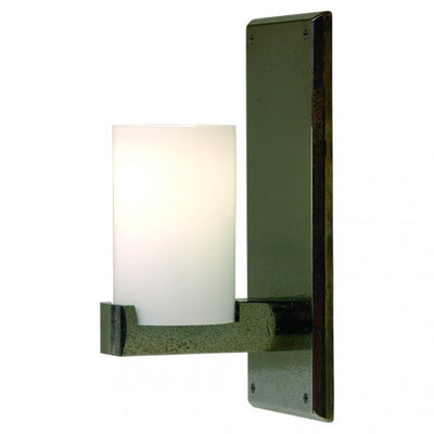 Rocky Mountain Post Sconce WS400