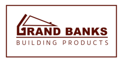 Grand Banks Building Products