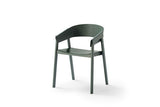 Cover Chair - Galleria del Vento - 11