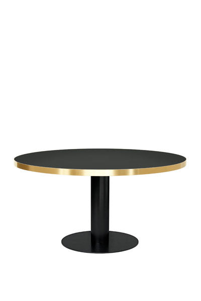 Gubi Table 2.0 - Galleria del Vento - 1