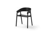 Cover Chair - Galleria del Vento - 10