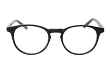 Load image into Gallery viewer, Acetate Frame Anti-Blue Light Progressive Multifocus Reading Glasses-SH045