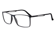 Load image into Gallery viewer, TR90 Frame Lightweight Eyewear Clean Lens Blue Light Blocking Computer Glasses-SH025