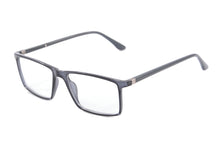 Load image into Gallery viewer, Men's Lightweight TR90 Frames Anti Blue Light  Reading Glasses- 9195