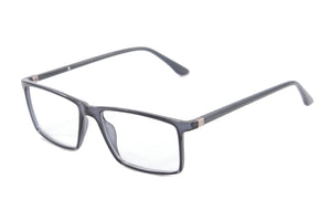 Men's Lightweight TR90 Frames Anti Blue Light  Reading Glasses- 9195