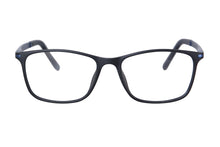Load image into Gallery viewer, TR90 Frame Anti Blue Light Lenses Progressive Multifocus Reading Glasses-SH031