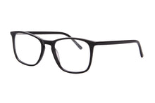 Load image into Gallery viewer, Acetate Frame Anti-Blue Light Progressive Multifocus Reading Glasses-SH042