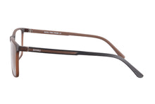 Load image into Gallery viewer, Lightweight TR90 Frames 1.61 Anti Blue Lens Myopia Glasses Nearsighted Glasses  - SH077