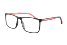 Load image into Gallery viewer, Lightweight Frame Anti-Blue Light Progressive Multifocus Reading Glasses-SH077