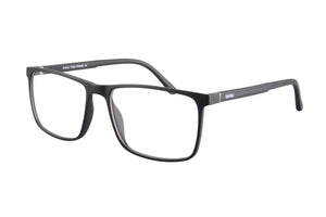 Lightweight TR90 Frames 1.61 Anti Blue Lens Myopia Glasses Nearsighted Glasses  - SH077