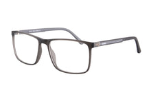 Load image into Gallery viewer, Lightweight TR90 Frames 1.56 Anti Blue Lens Reading Glasses Farsighted Glasses  - SH077