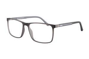 Lightweight TR90 Frames 1.56 Anti Blue Lens Reading Glasses Farsighted Glasses  - SH077
