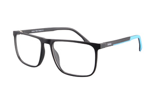 Lightweight TR90 Frames 1.61 Anti Blue Reading Glasses Farsighted Glasses  - SH078