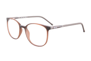 Photochromic Sunglasses Women Bifocal Computer Reading Glasses Small Face See Near See Far Eyewear-SHINU-SH079