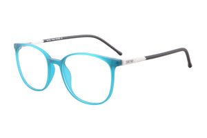 +5.00 +6.00 Reading Glasses High Degree Progressive Multifocus Blue Light Filters Reading Glasses Women SHINU-SH079