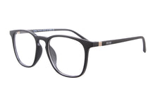 Load image into Gallery viewer, Lightweight Frames Anti-Blue Light Progressive Multifocus Reading Glasses-SH075