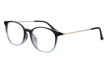 Load image into Gallery viewer, Photochromic Glasses Anti Blue light Photosensitive Change Color Lens Under Sun -SH015