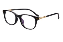 Load image into Gallery viewer, Anti Blue Light Progressive Multifocus Computer Reading Glasses- SH017