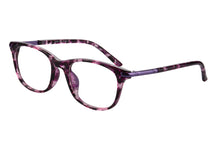 Load image into Gallery viewer, Women Eyewear Clean Lens Blue Light Blocking Computer Glasses-SH017