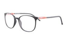 Load image into Gallery viewer, Women's TR90 Frames 1.61 Anti Blue Lens Reading Glasses Farsighted Glasses  - SH079