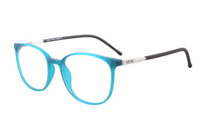 Acetate Frames Clean Lens Blue Light Blocking Computer Glasses- SH079
