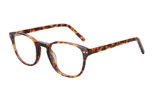 Load image into Gallery viewer, Acetate Frame Anti-Blue Light Progressive Multifocus Reading Glasses-SH081