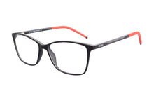 Load image into Gallery viewer, Women Cat Eye Frames 1.61Anti Blue Lens Myopia Glasses Nearsighted Glasses SHINU-SH087