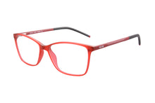Load image into Gallery viewer, Women's Tr90 Frames Myopia Glasses Nearsighted Glasses  - SH087