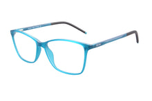 Load image into Gallery viewer, Women Cat Eye Frames Anti Blue Lens Reading Glasses Farsighted Glasses  - SH087