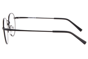Round Frames Anti blue lens Progressive Multifocus Reading Glasses-mm609