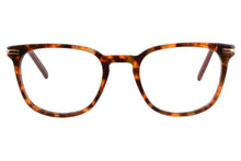 Load image into Gallery viewer, Women Acetate Frames Anti Blue Light Progressive Multifocus Reading Glasses- RD639