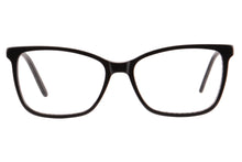 Load image into Gallery viewer, Women Acetate Frames Anti Blue Light Progressive Multifocus Reading Glasses- RD640