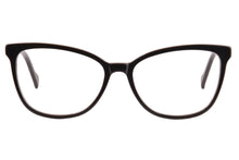 Load image into Gallery viewer, Acetate Frames Clean Lens Anti Blue Light Reading Glasses- RD649