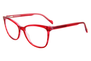 Acetate Frames Clean Lens Anti Blue Light Reading Glasses- RD649