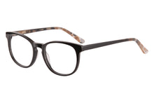Load image into Gallery viewer, Acetate Frames Anti Blue Light Progressive Multifocus Reading Glasses- RD654