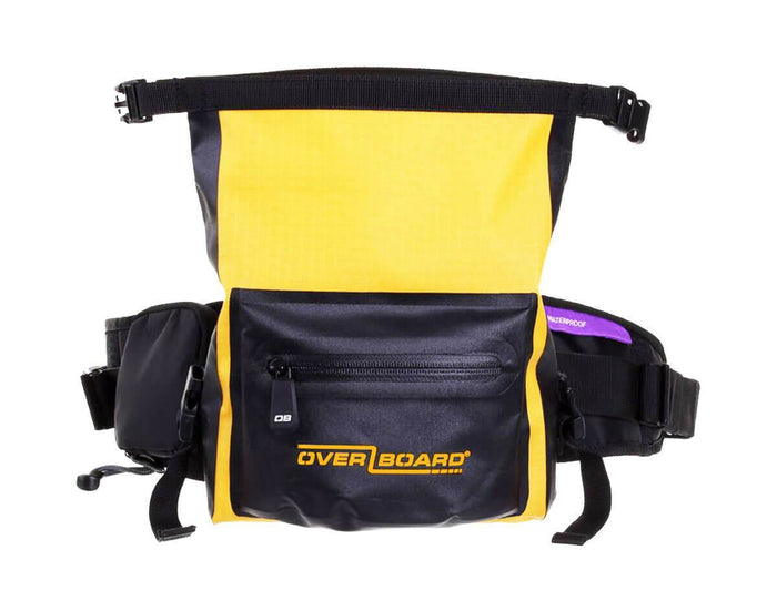 OverBoard Pro-Light Waterproof Waist Pack