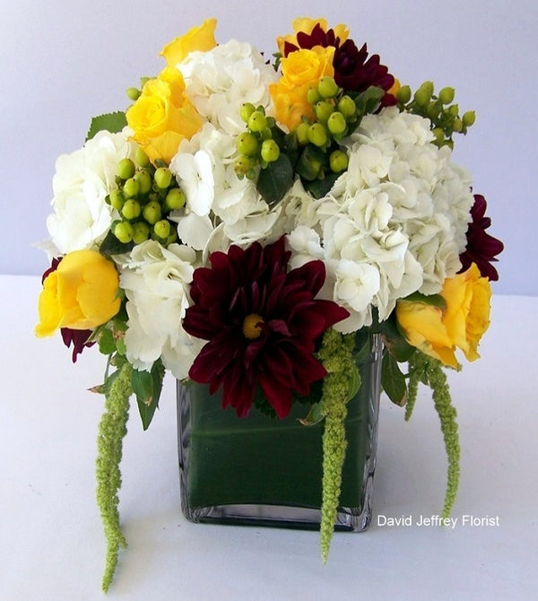 High End Bouquets in Los Angeles