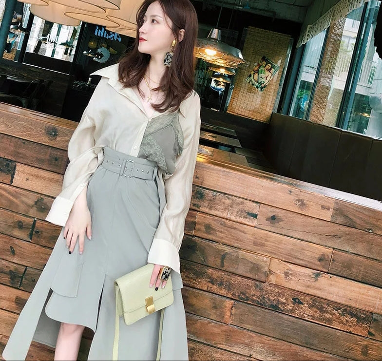 Dress Retail Price 1pc $60 Free Shipping  ==== 》( Wholesale Price Available MOQ : Minimum Order quantity is  100 pcs = Per Piece = $29.99 -$36.99) Free Shipping worldwide