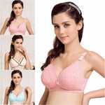 Breast Feeding Maternity Nursing Bra Mothers Clothing For Pregnant Women Breastfeeding Bras