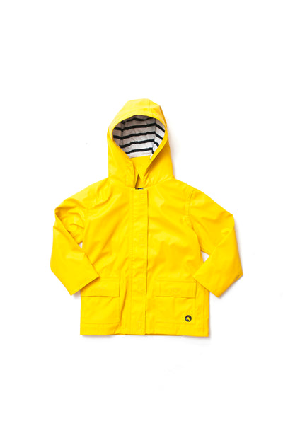 saint-james-kids-rain-jacket