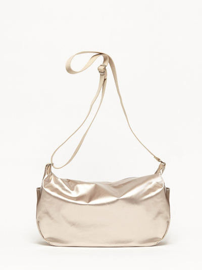 Jack Gomme LIRIS Summer Shoulder Bag