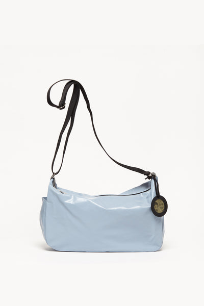 Jack Gomme LIRIS Shoulder Bag