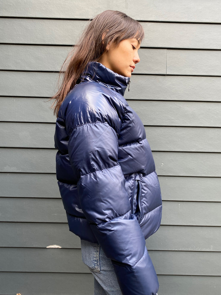 Saint James Appollo Down Jacket